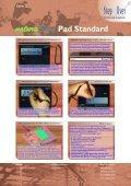 und Software-Produkte zur handgeschriebenen e ... - StepOver GmbH - Seite 3