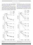Yang et al. Crop Protection.pdf - U of L Personal Web Sites ... - Page 2