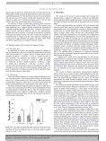 Yang et al. Crop Protection.pdf - U of L Personal Web Sites ... - Page 6