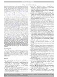 Yang et al. Crop Protection.pdf - U of L Personal Web Sites ... - Page 7