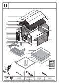 Opbb blokhut OLP 2008-2cs3.indd - Plantes et Jardins - Page 2