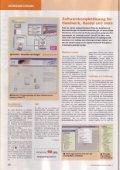 Marktiibersicht Blitzstromableiter Unterbrechungsfreie ... - PC-BÜRO - Seite 2
