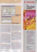 Marktiibersicht Blitzstromableiter Unterbrechungsfreie ... - PC-BÜRO - Seite 3