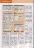 Marktiibersicht Blitzstromableiter Unterbrechungsfreie ... - PC-BÜRO - Seite 4