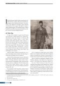 ALİ TALAT BEY Dr. Aras Neftçi - İSTANBUL (1. Bölge) - Page 2
