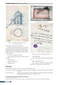 ALİ TALAT BEY Dr. Aras Neftçi - İSTANBUL (1. Bölge) - Page 4