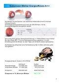 Minibar CH 2013 - WEMO Geräte AG - Seite 3