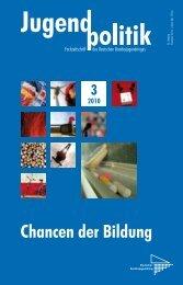 Datei-Download - Deutscher Bundesjugendring