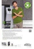 MAGAZIN FÜR GEBÄUDE- UND ENERGIETECHNIK www.ikz.de - Seite 2
