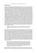 Pendekatan Islam dalam Menangani Masalah Disiplin Tegar dalam ... - Page 2