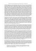 Pendekatan Islam dalam Menangani Masalah Disiplin Tegar dalam ... - Page 3
