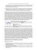 Pendekatan Islam dalam Menangani Masalah Disiplin Tegar dalam ... - Page 5