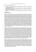 Pendekatan Islam dalam Menangani Masalah Disiplin Tegar dalam ... - Page 6