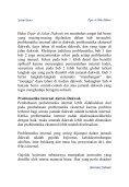 Tegar di Jalan Dakwah - Webs - Page 3
