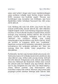 Tegar di Jalan Dakwah - Webs - Page 5