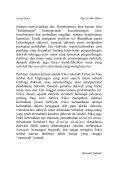 Tegar di Jalan Dakwah - Webs - Page 6