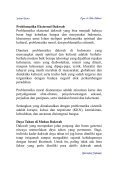 Tegar di Jalan Dakwah - Webs - Page 7