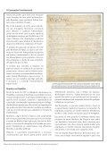 A Convenção Constitucional - Page 2