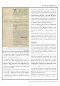A Convenção Constitucional - Page 3