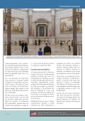 A Convenção Constitucional - Page 4