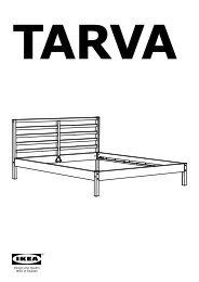 Untitled - Ikea