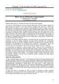 CLIPPING - Ministério da Saúde - Page 5