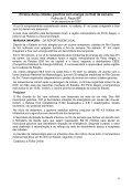 CLIPPING - Ministério da Saúde - Page 6