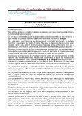 CLIPPING - Ministério da Saúde - Page 7