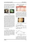 karakteristik mesin pemotong ubi talas dengan mekanisme engkol - Page 2