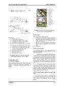 karakteristik mesin pemotong ubi talas dengan mekanisme engkol - Page 4