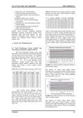 karakteristik mesin pemotong ubi talas dengan mekanisme engkol - Page 5