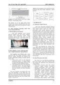 karakteristik mesin pemotong ubi talas dengan mekanisme engkol - Page 6