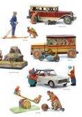 Huki Motorräder – Original-Werkzeuge aufgetaucht! - Antico Mondo - Seite 5
