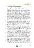 Protektionismus weltweit auf dem Vormarsch - Seite 2
