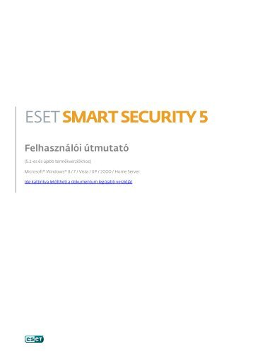 Security agreement chattel mortgage blumberg legal eset smart security platinumwayz