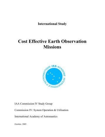 Position Paper - Version 17 - Final - International Academy of ...