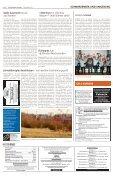 AUS SCHWARZENBEK - Gelbesblatt Online - Page 2