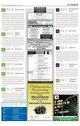 AUS SCHWARZENBEK - Gelbesblatt Online - Page 4