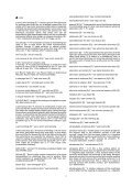 Glossary of Terms Related to the Archiving of Audiovisual ... - Unesco - Page 2