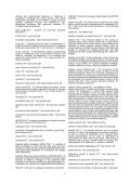 Glossary of Terms Related to the Archiving of Audiovisual ... - Unesco - Page 5