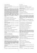 Glossary of Terms Related to the Archiving of Audiovisual ... - Unesco - Page 6