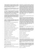 Glossary of Terms Related to the Archiving of Audiovisual ... - Unesco - Page 7