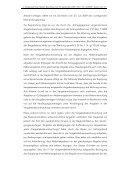 2. VERGABEKAMMER - Seite 5