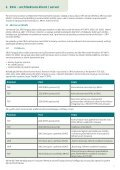 ESET Remote Administrator - Page 5