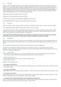 ESET Remote Administrator - Page 7