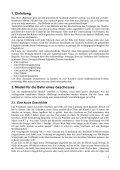 Ballistik - Skriptum - Seite 3