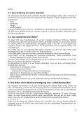 Ballistik - Skriptum - Seite 4