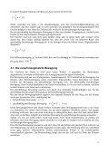 Ballistik - Skriptum - Seite 5