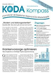 November 2005 Nr. 24