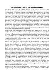 Die Berlinkrise 1948,49 und ihre Lernchancen.pdf - CARE ...